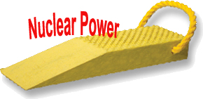 climate carbon nuclear wedge